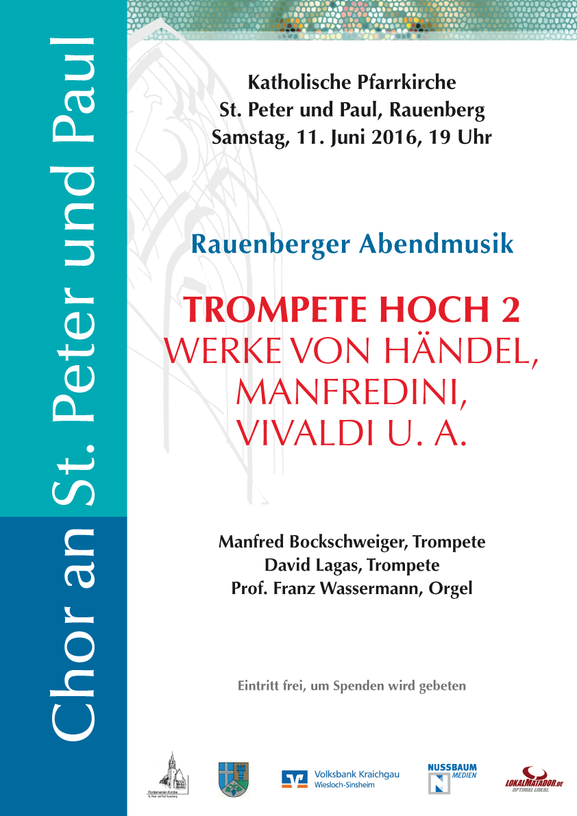 A3_Rauenberger Abendmusik_11-Juni-2016