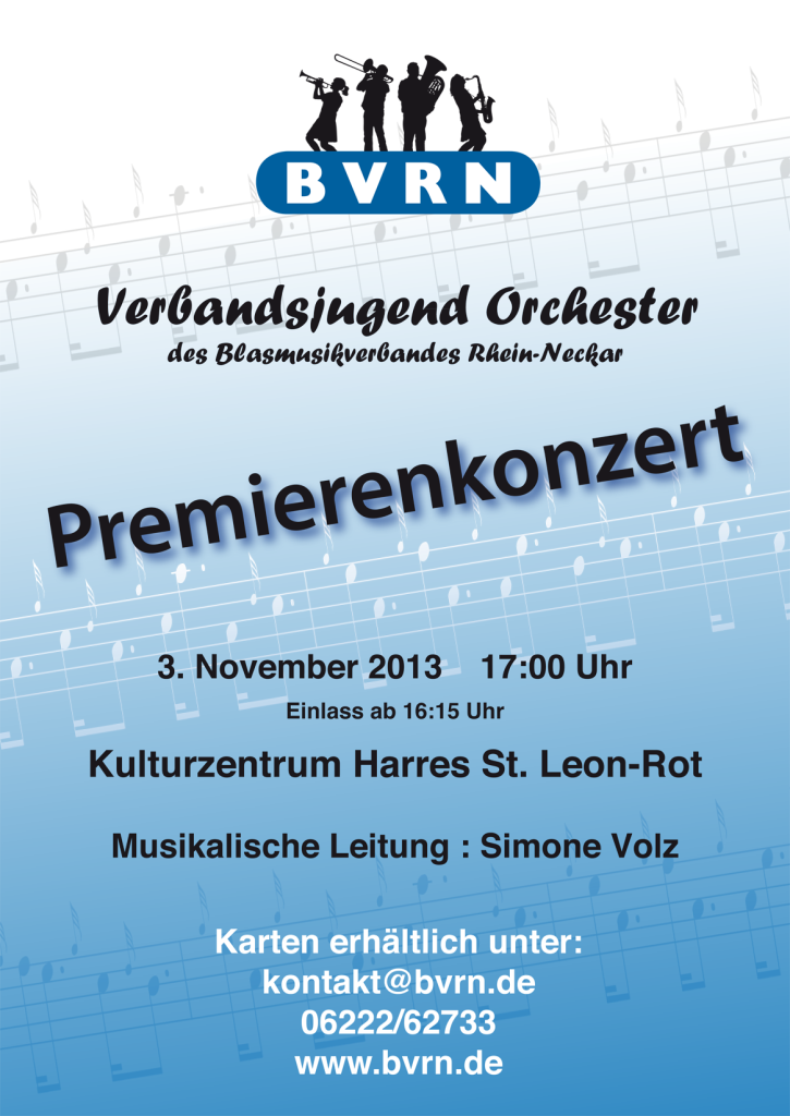 BVRN-Plakat_Harres