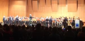 Doppelkonzert Heilbronn_Bild