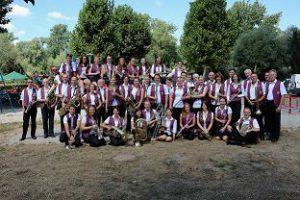 Gesamtorchester2015