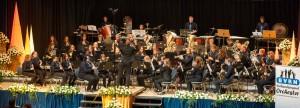 Jugendorchester_TVF_7751_HP