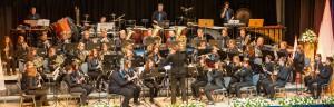 Jugendorchester_TVF_7757-HP