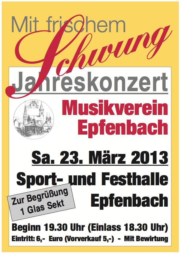 MV_Epfenbach