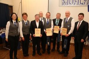 Muehlh_90_Jahre_Musikverein_056