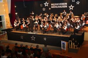 Muehlh_Musikverein_Winterkonzert_2012_04