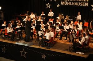 Muehlh_Musikverein_Winterkonzert_2012_12