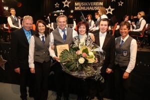 Muehlh_Musikverein_Winterkonzert_2012_17