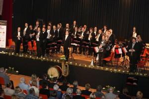 Muehlhausen_Konzert_BrassBand_2015_25