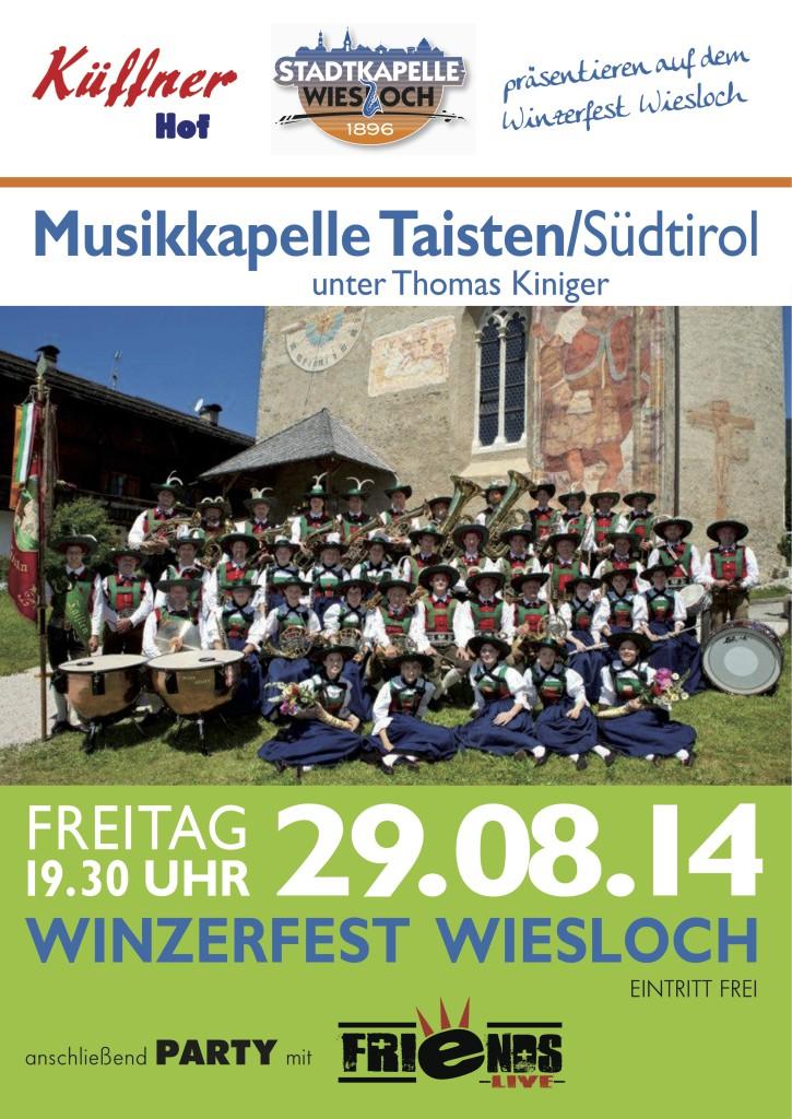 PlakatWinzerfestDruckA1taisten-1 Kopie