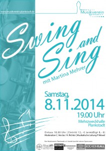 Plakat_Swing_and_sing_final(1)