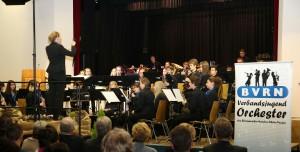 Rbrrg_Verbandsjugend_Konzert_2015_04-1