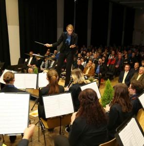 Rbrrg_Verbandsjugend_Konzert_2015_10-1