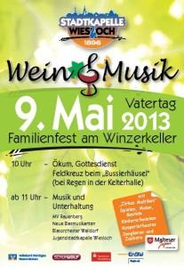 STKW_wein+musikflyerA5