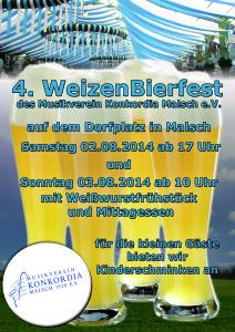 WeizenbierfestFMK2 copy
