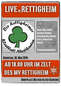 Werbung_Kleeblätter_2014
