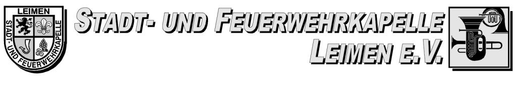 fwk_leimen