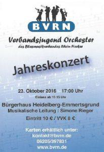 vbjo-jahreskonzert-2016-flyer